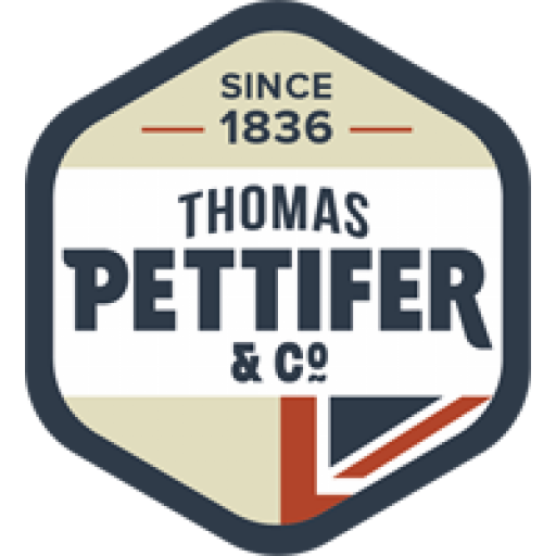 Thomas Pettifer and Co